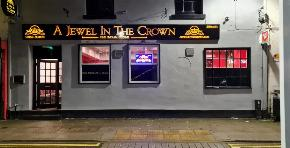 Photo of Jewel In The Crown