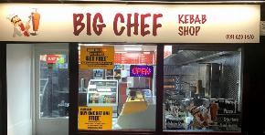 Photo of Big Chef Takeaway