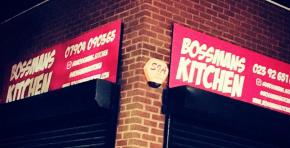 Photo of Bossmans Kitchen