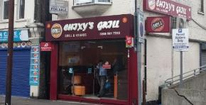 Photo of Chixy's Grill