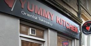 Photo of Yummy Kitchen