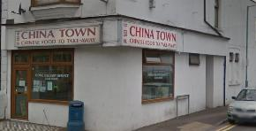 Photo of Chinatown Takeaway
