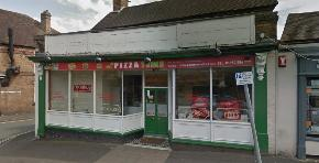 Photo of Pizza Time Telford