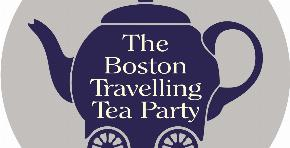 Photo of The Boston Travelling Tea Party