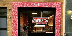 Photo of Andys Burgers