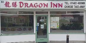 Photo of Dragon Inn