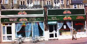 Photo of Gurkha Bar & Restaurant