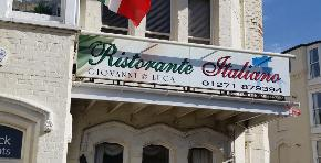 Photo of Giovanni And Luca's Italian Restaurant