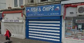 Photo of BFC Fish & Chips