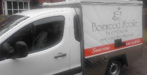 Photo of Boxwood Catering Ltd