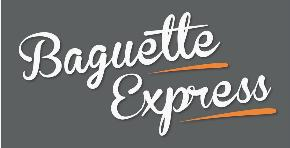 Photo of Baguette Express