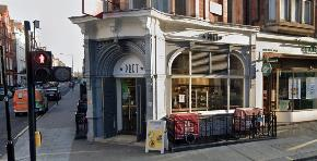 Photo of Pret A Manger