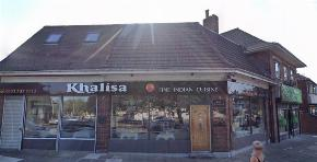 Photo of Kahlisa Restaurant