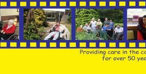 Photo of North East Disabilities Resource Centre