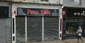 Photo of Pizza King