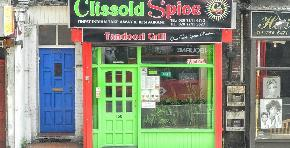 Photo of Clissold Spice Ltd