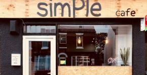 Photo of Simple Cafe & Takeaway