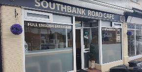 Photo of Southbank Road Cafe