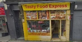 Photo of Tasty Food Express