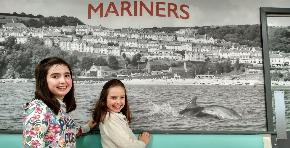 Photo of Mariners