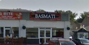 Photo of Basmati