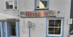 Photo of Masala Indian Resturant